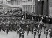 L'histoire insolite défilés Juillet sous Valéry Gisard d'Estaing