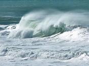 Appel prudence Préfecture Haute-Corse raison vents violents attendus.