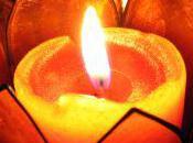 prière Paulo Coelho