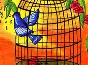 Pour faire portrait d'un oiseau (Jacques Prévert)