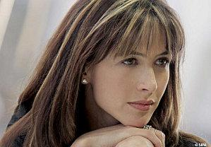 sophie marceau ouverture reference