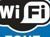 rififi dans wifi!