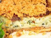 Tartes Kluger: fabrique palais tartes (Startelette week)