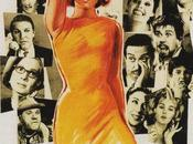 Messieurs Dames Signore Signori, Pietro Germi (1966)