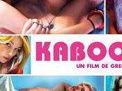 Kaboom (Shebam Blop Wizz