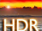 L'iPhone peut prendre photos HDR...
