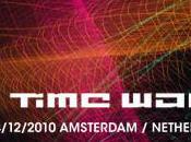 Billets Time Warp 2010 Amsterdam