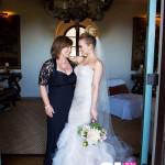 hilary-duff-wedding-pics-12