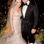 okmagazine-wedding-hilaryduff16
