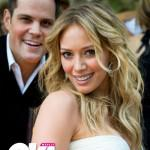okmagazine-wedding-hilaryduff24