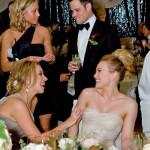 okmagazine-wedding-hilaryduff18