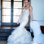 okmagazine-wedding-hilaryduff2