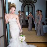 okmagazine-wedding-hilaryduff4