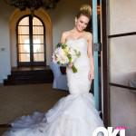 okmagazine-wedding-hilaryduff3