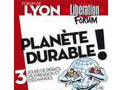 Forum durable