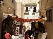 Fès: Djedid début Ramadan
