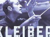 Aimez-vous Kleiber