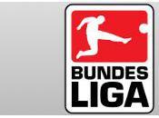 BundesLiga prétendants titre mal.