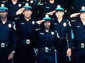 Police Academy Series (Police Academy)