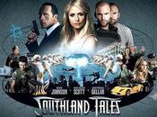 Culte dimanche Southland Tales
