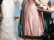 Elle marche tout beauté… (George Gordon Lord Byron)