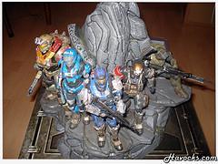 Halo Reach Legendaire - 09