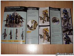 Halo Reach Legendaire - 08