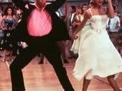 l'art faire chavirer femmes... grâce danse