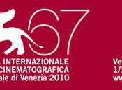 67ème Mostra Venise septembre 2010)