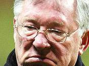 Bayern hante encore Fergie