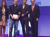 Limbo Heavy Rain grands gagnants Milthon Awards 2010
