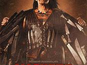 Bande Annonce 'Machete' Robert Rodriguez