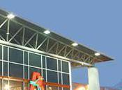 Séance dédicace Auchan Poitiers