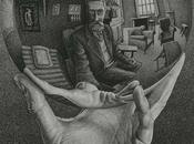 Egocentrisme (Raymond Queneau)