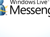 Windows Live Messenger devient enfin multitâche