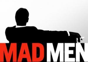 mad_men_cd_cover_325x325.jpg