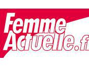 e-loue femme actuelle.fr