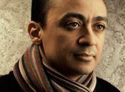 Interview Salim Bachi Amours aventures Sindbad Marin (éd. Gallimard) lice pour Prix Renaudot.
