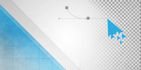 Tendances du webdesign en 2010