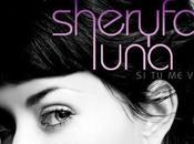 Sheryfa Luna nouvel album concours pour rencontrer