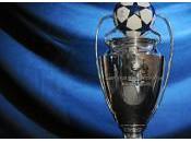 Programme soirée Ligue Champions