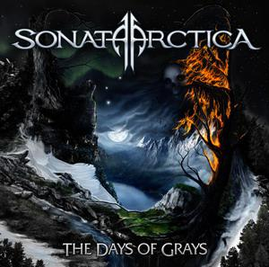 Sonata_the_day_of_grays