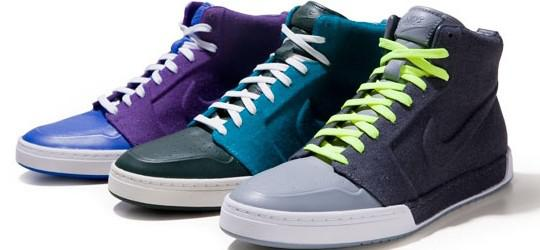 nike-royal-mid-vt-fall-2010-front