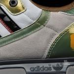 star-wars-adidas-originals-boba-fett-zx800-07-570x449