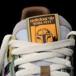 star-wars-adidas-originals-boba-fett-zx800-01-570x449