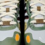 star-wars-adidas-originals-boba-fett-zx800-10-570x449