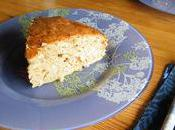Gâteau yaourt Pomme Cannelle