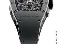 Richard Mille Starck Only Watch