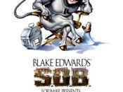 Blake Edwards (1981)