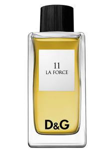 D_G_La_Force_packshot_hd